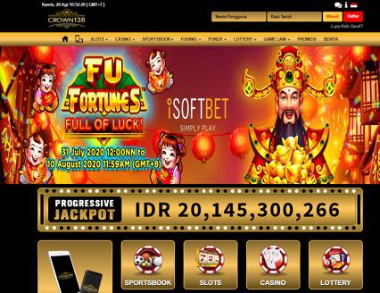 Mpo Slot Kumpulan Daftar Situs Judi Slot Online Indonesia